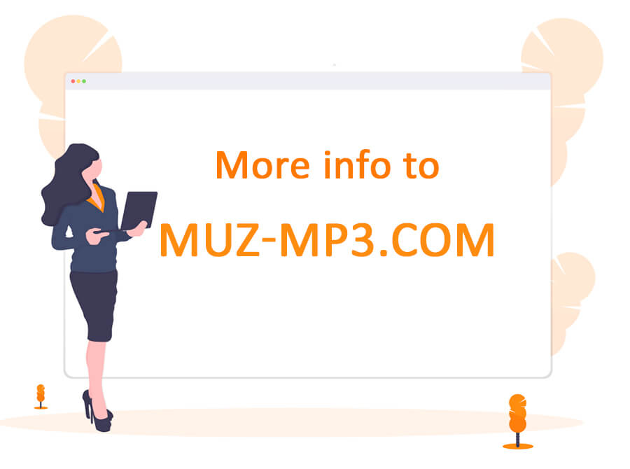 How to Create a Download Link for MP3 » VripMaster