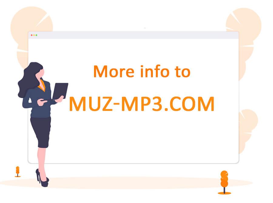 Как сделать ссылку на сайте для скачивания mp3 файла как сделать онлайн консультант на сайте